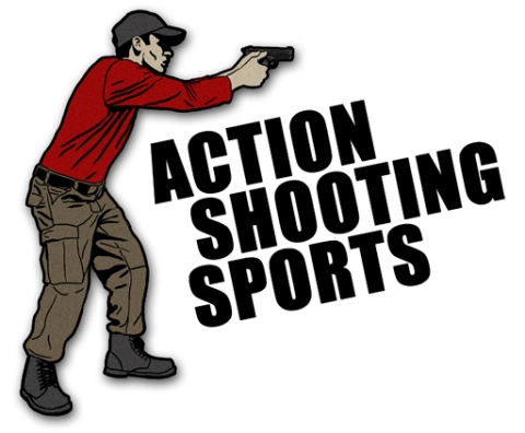 Action Shooting Sports LLC
